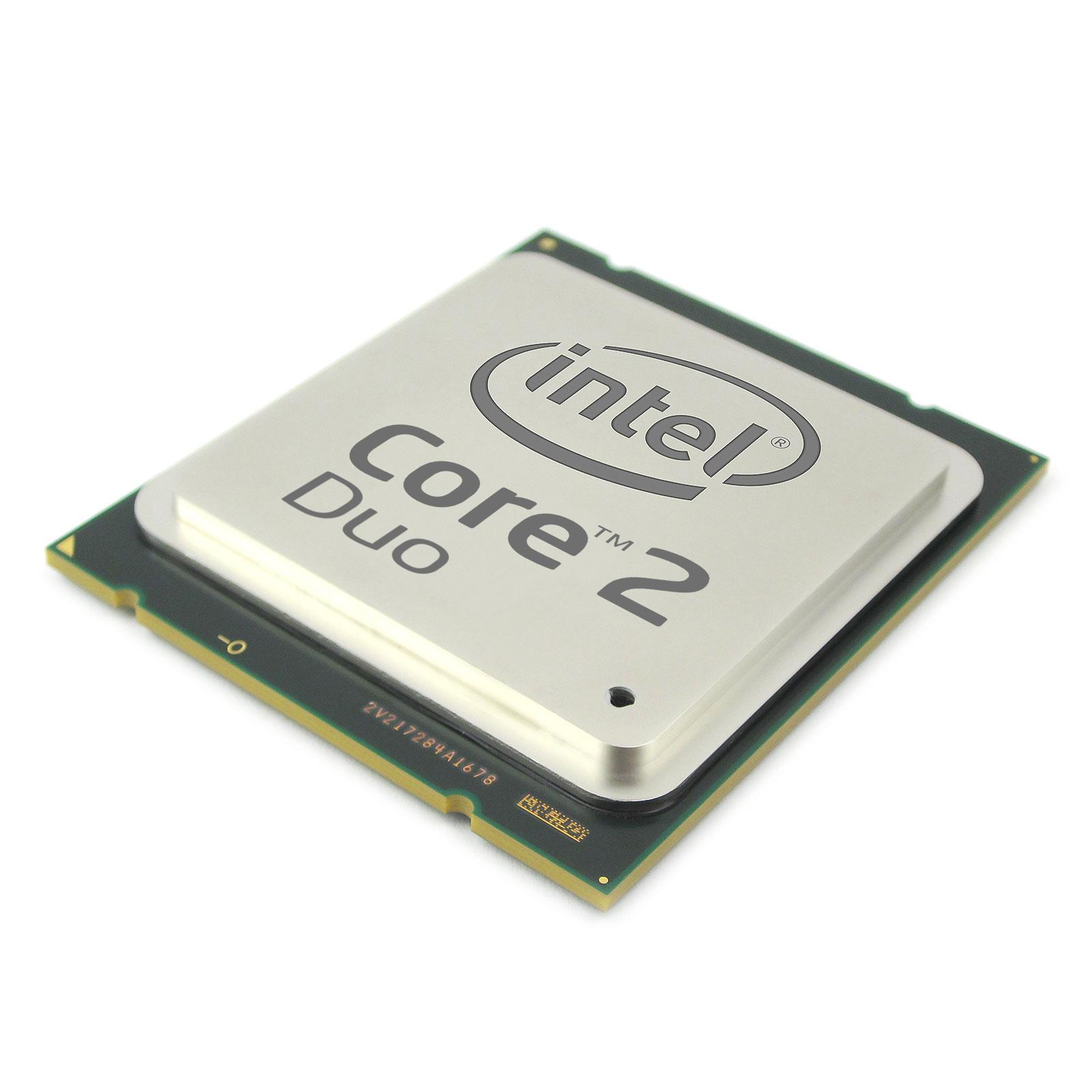 Цены на процессоры в картинках